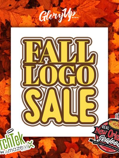 Logo Sale2