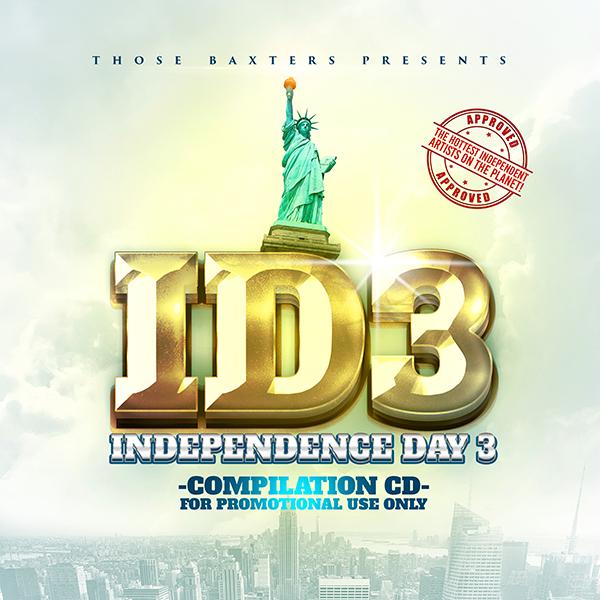 independance Day three(EDIT)2